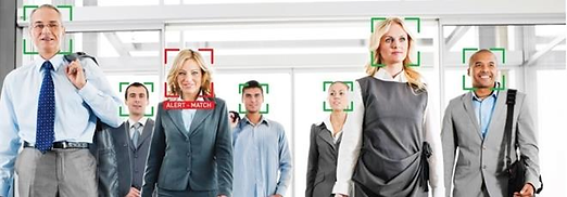 FacialRecognition.png