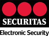 securitases_logo.png