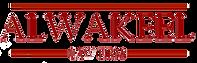 logo AlWakeel beyaz.png