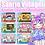 Thumbnail: Animal Crossing Amiibo Charms