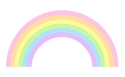 pastel-rainbow-clipart.png