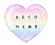 DECOHIMEsmall.png