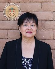 Susan1.png