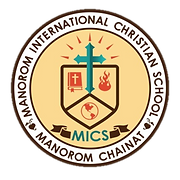 MICS LOGO FOR AWARD NIGHT.png