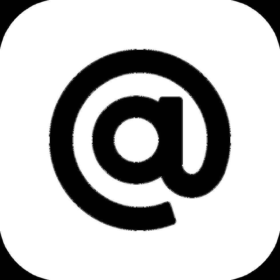 LINE__APP_typeC2