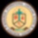 MICS Logo.png