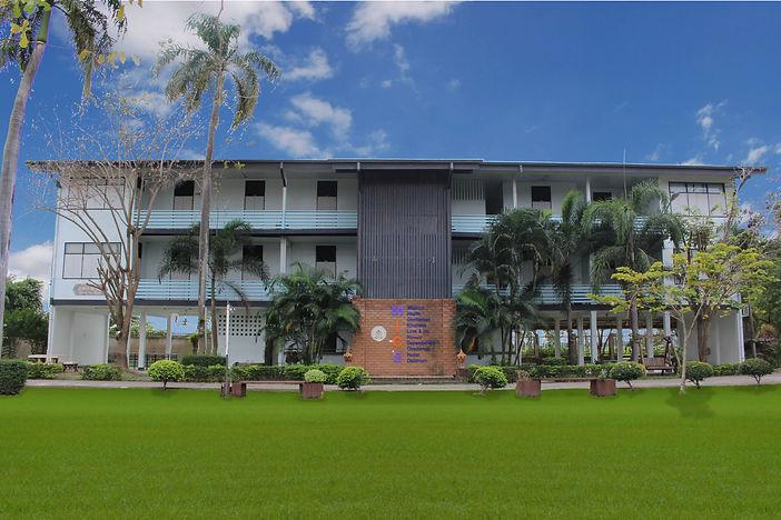 MICS Building2.jpg