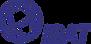 isat-logo-transp.png