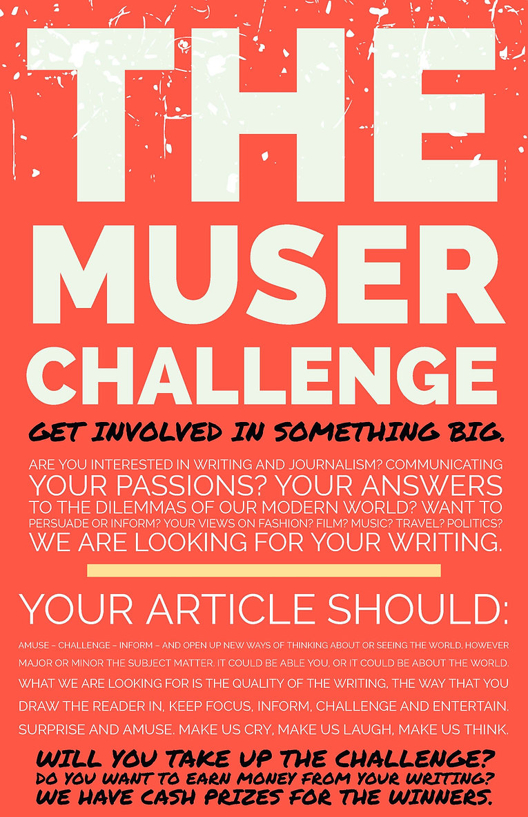 Muser Challenge poster.jpg