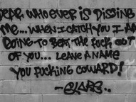 graffiti series metadata-4.jpg