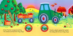 tractor-spread1