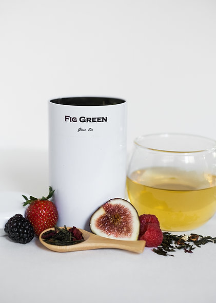Fig Green
