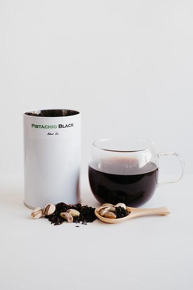 Pistachio Black