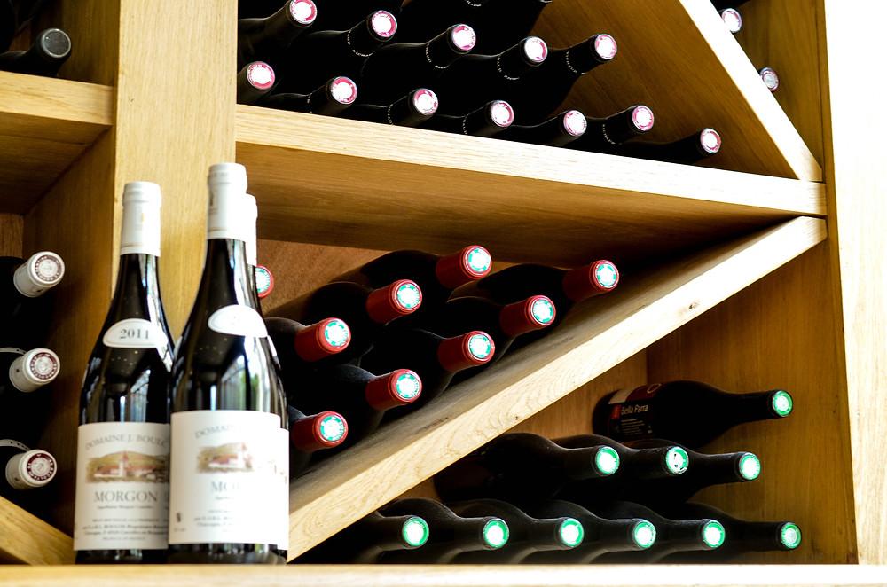 Formation sur le vin e-learning. Avec Oenolis
