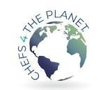 Lancement Chefs4thePlanet !
