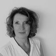 Catherine-leveau_Consultante-Resthodev