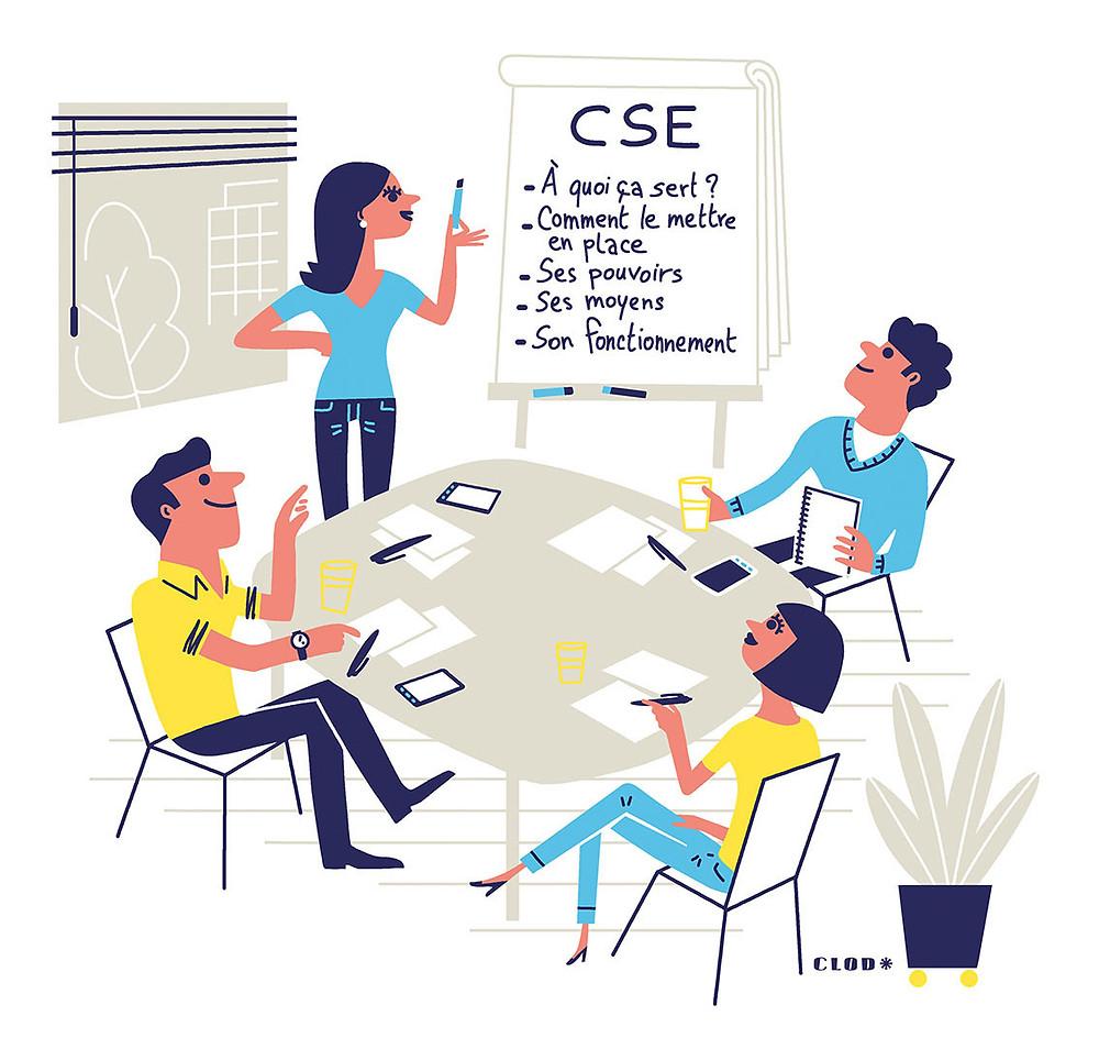 questions-CSE-Resthodev