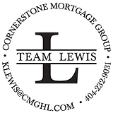 cmg team lewis logo.png