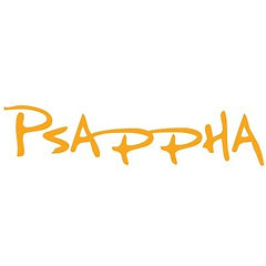 psappha.jpg