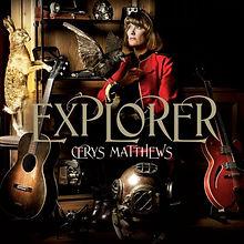 Explorer Cerys Matthews.jpg