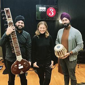 BBC RADIO 3.jpg