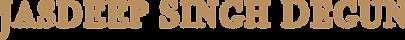 Jasdeep%20Font%201%20Gold-with%20icon_ed