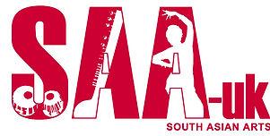 SAA-uk-logo-white-copy.jpg