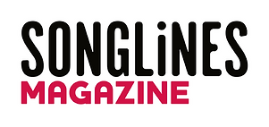 songlines_magazine_big_57762.png