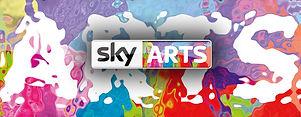 sky-arts.jpg
