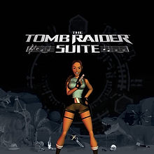 Tomb Raider Suite.jpg