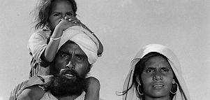 Indias children.jpg