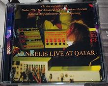 Vangelis LIve in Qatar.jpg