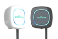 Buy Wallbox EV Chargers | TransNet e-Mobility