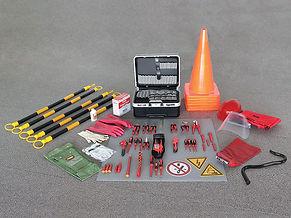 Buy EV Technician Tools | TransNet e-Mobility