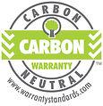 Carbon Neutral.jpg