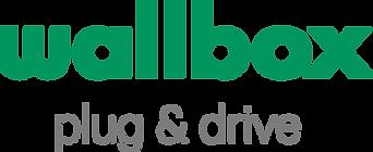 Wallbox_Logo_and_Tagline_340C_RGB.png