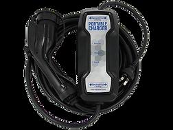 Buy EV Chargers | TransNet e-Mobility