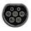 Thumbnail: Rewireable Plugs