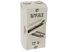 Buy EV Charger Installation Components   TransNet e-Mobility