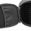 Thumbnail: Portable Charger Storage Bag