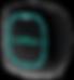 PULSAR PLUS BLACK PERSPECTIVE_web.png