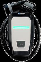 Buy Circontrol EV Chargers | TransNet e-Mobility