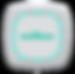 PULSAR PLUS WHITE FRONT_web.png
