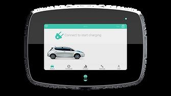 Buy Wallbox EV Charger | TransNet e-Mobility