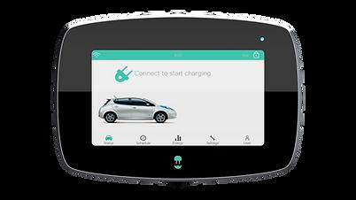 Buy Wallbox EV Chargers   TransNet e-Mobility