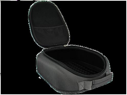 Portable Charger Storage Bag