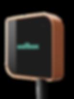 CopperC_3_4k.png