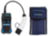 Buy Test Instruments for EV Chargers | TransNet e-Mobility