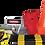 Thumbnail: EV Safety Kit