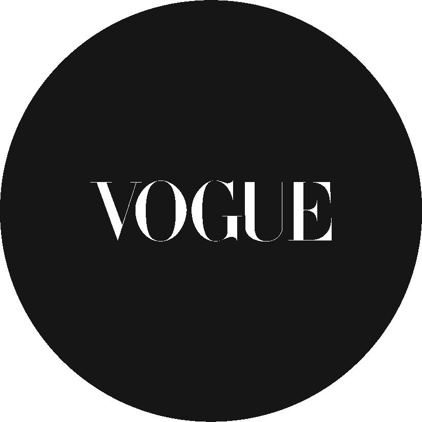 vogue_300x